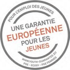 Vers une Garantie Européenne pour les Jeunes