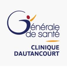 La clinique Dautancourt, 6 rue Jacquemont dans le 17ème, menacée de fermeture !