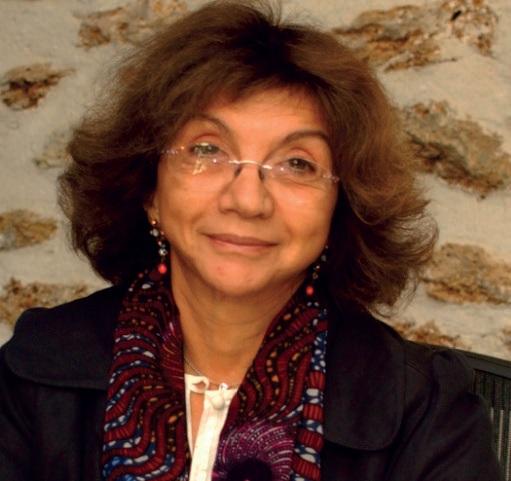 Interview : Une femme au coeur du lien social