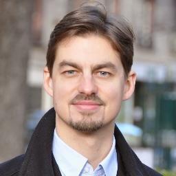 Clément Descamps élu secrétaire de section
